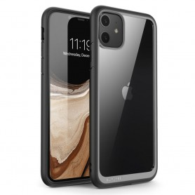 "SUPCASE Unicorn Beetle Style Apple iPhone 11 (6.1"")"