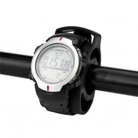 Universal Smartwatch fäste för Cykelstyret