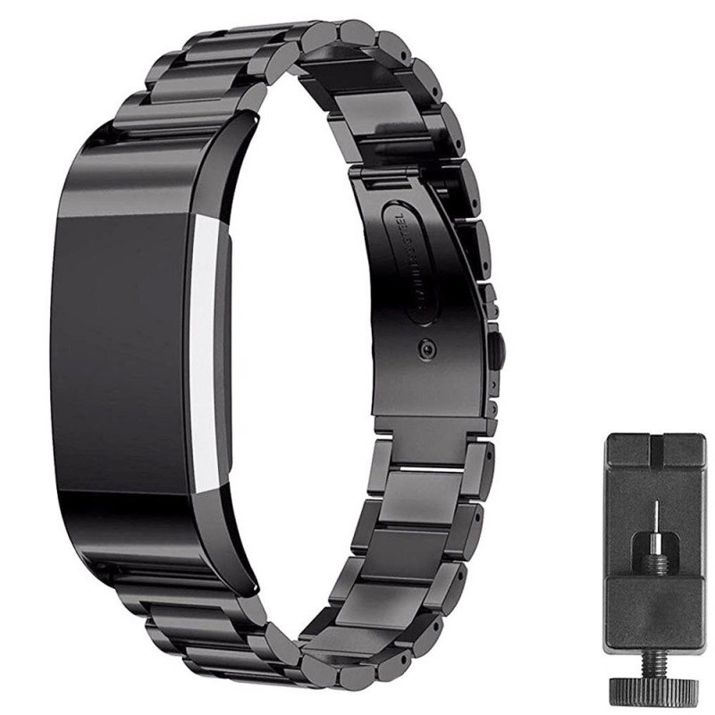 Usb laddare f. Fitbit Charge 3