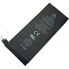 Batteri iPhone 4