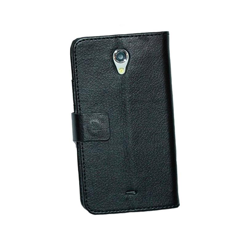 Mobilplånbok Xperia T