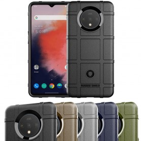 Rugged Shield skal OnePlus...