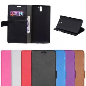Mobilplånbok OnePlus One