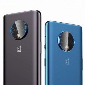 Kamera lins skydd OnePlus...