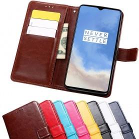 Mobilplånbok 3-kort OnePlus...