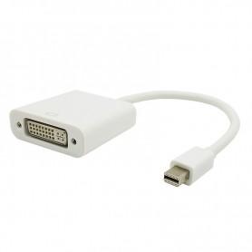 Adapter Mini Displayport...