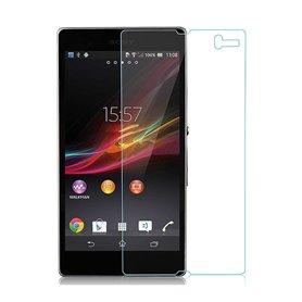 Skärmskydd av härdat glas Sony Xperia Z