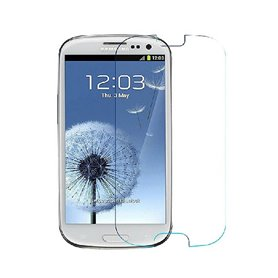 Skärmskydd av härdat glas Galaxy S3