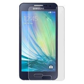 XS Premium skärmskydd härdat glas Galaxy A5