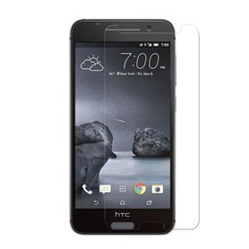 XS Premium skärmskydd härdat glas HTC 10