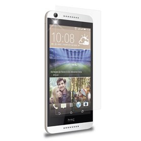 XS Premium skärmskydd härdat glas HTC Desire 626