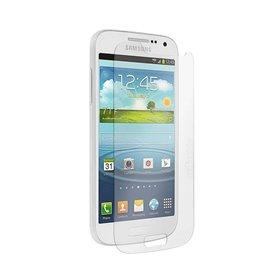 XS Premium skärmskydd härdat glas Galaxy S3 Mini