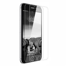 Skärmskydd av härdat glas Apple iPhone 7, 8