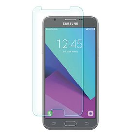 Skärmskydd av härdat glas Samsung Galaxy J3 2017