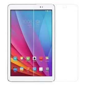 """Skärmskydd av härdat glas Huawei MediaPad T1-A21 9.6"""""""