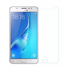 Skärmskydd av härdat glas Samsung Galaxy J5 2017