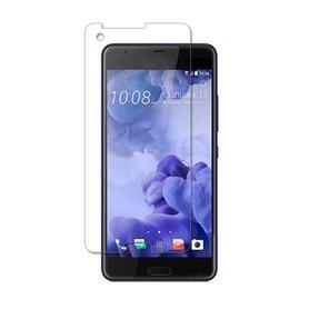 Skärmskydd av härdat glas HTC U Ultra - CaseOnline.se