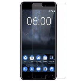 Skärmskydd av härdat glas Nokia 5