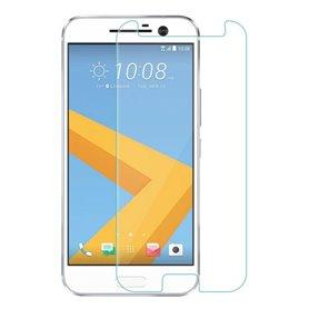 Skärmskydd av härdat glas HTC 10 EVO
