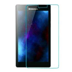 Skärmskydd härdat glas Lenovo Tab 3 7.0 A7-10F surfplatta tillbehör