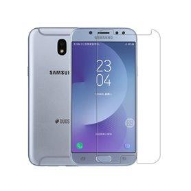 Skärmskydd av härdat glas Samsung Galaxy J3 2017 SM-J330F displayskydd