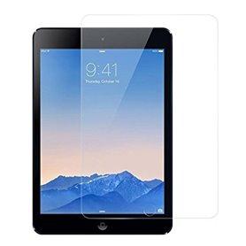 Skärmskydd härdat glas Apple iPad Pro 9,7 2017