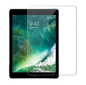 Skärmskydd härdat glas Apple iPad Pro 10.5