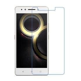 Skärmskydd av härdat glas Lenovo K8 Note displayskydd