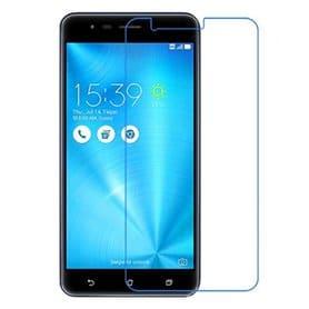 Skärmskydd av härdat glas Asus Zenfone Zoom S ZE553KL