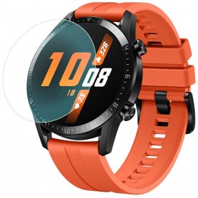 Skärmskydd härdat glas Huawei Watch GT2