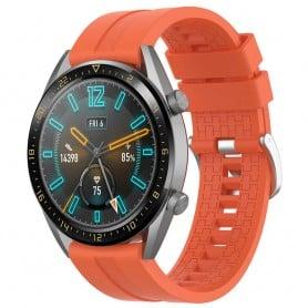 Sport Armband Huawei Watch GT2 - Orange