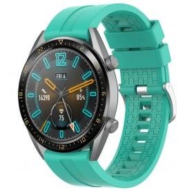 Sport Armband Huawei Watch GT2 - Mint