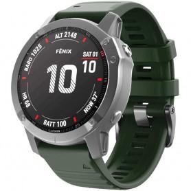 Sport Armband Garmin Fenix...