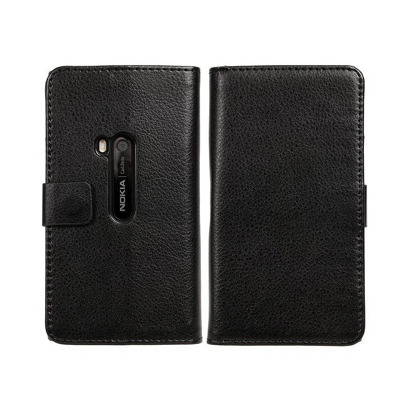 Mobilplånbok Nokia Lumia 920