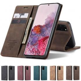CaseMe Smart FlipCase Samsung Galaxy S20 Plus (SM-G986F)