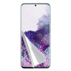 Skärmskydd 3D Soft HydroGel Samsung Galaxy S20
