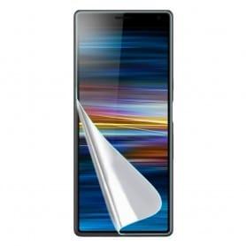 Skärmskydd 3D Soft HydroGel Sony Xperia 10 Plus (I4213)