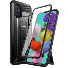 SUPCASE Unicorn Beetle Pro Case Samsung Galaxy A51 (SM-A515F)