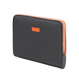 """Laptop sleeve POFOKO A220 13"""""""