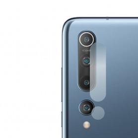 Kamera lins skydd Xiaomi Mi 10 Pro