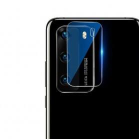 Kamera lins skydd Huawei P40 (ANA-AN00)