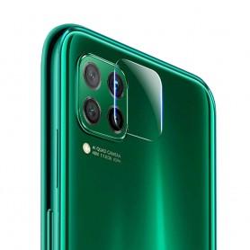 Kamera lins skydd Huawei P40 Lite (JNY-L21A)