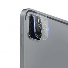 """Kamera lins skydd Apple iPad Pro 12.9"""" (2020)"""