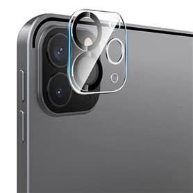 """Kamera lins skydd Apple iPad Pro 11"""" (2020)"""