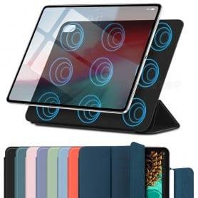 Magnetisk Fodral Apple iPad Pro 12.9 (2020)
