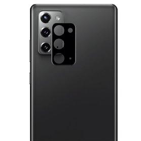 Kamera lins skydd metall Samsung Galaxy Note 20