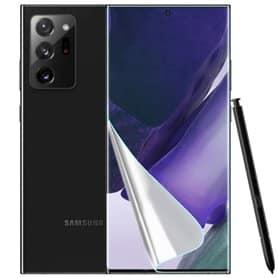 Skärmskydd 3D Soft HydroGel Samsung Galaxy Note 20 Ultra