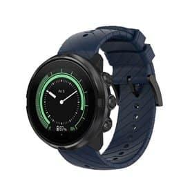 Sport Armband Suunto 7 - Grå
