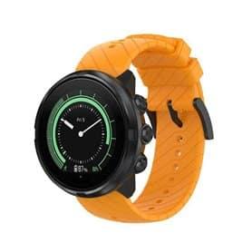 Sport Armband Suunto 7 - Orange