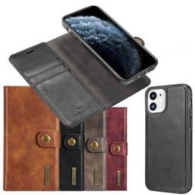 "Mobilplånbok DG-Ming 2i1 Apple iPhone 12 Pro Max (6.1"")"
